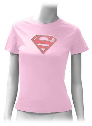 camiseta-chica-superman-rosa.jpg